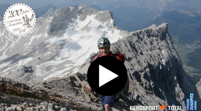 Bergsport Channel – 1. Folge – Stopselzieher